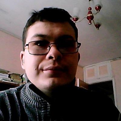 Андрей А-Ович, 9 мая , Завитинск, id198034615