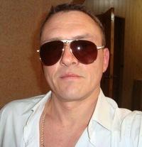 Сергей Погребнов, 1 мая 1988, Ессентуки, id193339749