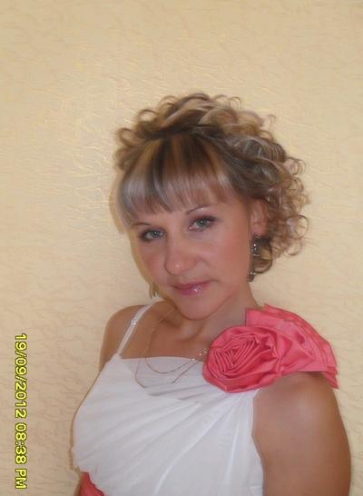 Наталья Болотова, 13 февраля , Задонск, id186748840
