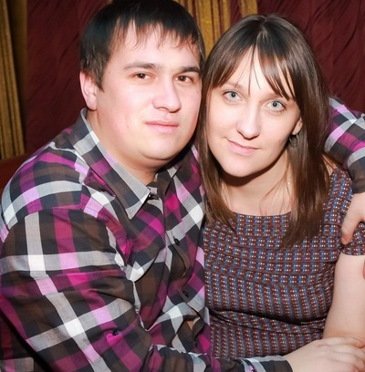 Ксения Сорокина, 17 марта , Чебоксары, id33539924
