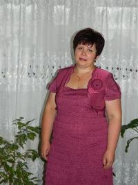 Светлана Жукова, 17 декабря , Духовщина, id93927734