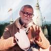 Б. Р. Шридхар Махарадж