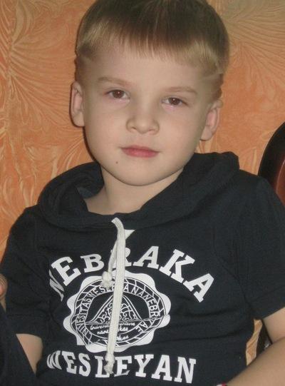 Ильнур Хадиев, 12 марта , Казань, id123274252
