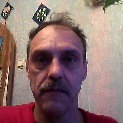 Виктор Симаков, 27 октября 1958, Череповец, id190514687