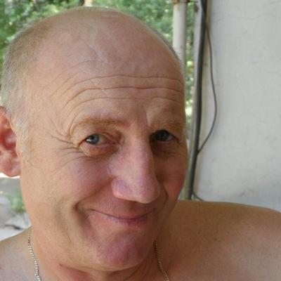 Vladimir Bogdan, 15 мая 1962, Конотоп, id209284857