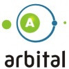 Arbital ISP - интернет в Санкт-Петербурге