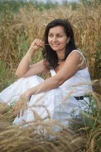 Елена Лексина, 27 января , Нижний Новгород, id179982737