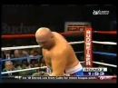 "Eric ""Butterbean"" Ecsh - The best moments"