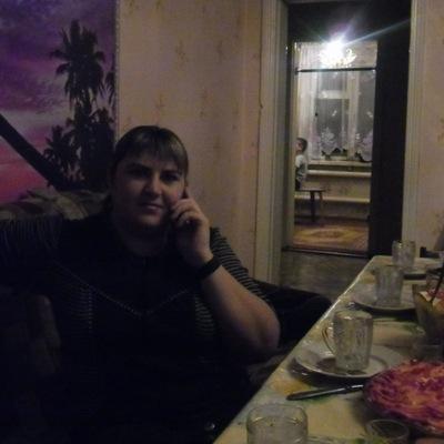 Татьяна Терлеева, 7 ноября 1986, Тюкалинск, id199327077