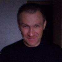 Владимир Зонов, 11 августа , Киров, id65634291