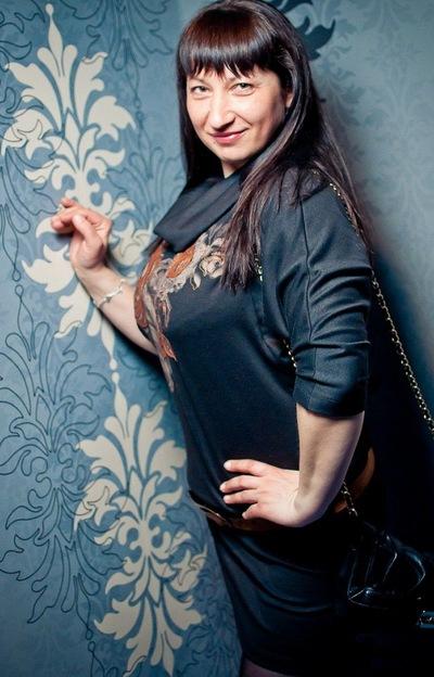 Наталья Игнатова, 16 июня , Луганск, id50500586