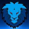 LionsPride Gaming