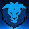 LionsPride Gaming