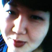 Марина Манунова, 13 февраля , Элиста, id186748842
