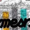 18.09| MESR (альбом «Слоёный торт»   2012)| 16 Т