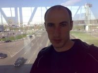 Денис Петров, 30 августа 1982, Озеры, id180662725