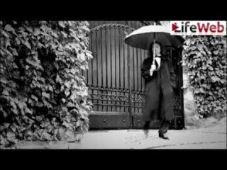Çelik - Dilberim Orjinal Klip 2012