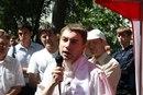 Дмитрий Калинин фото #17