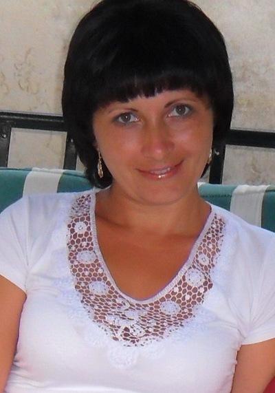 Ирина Кузьменко, 20 августа 1996, Свободный, id207305107