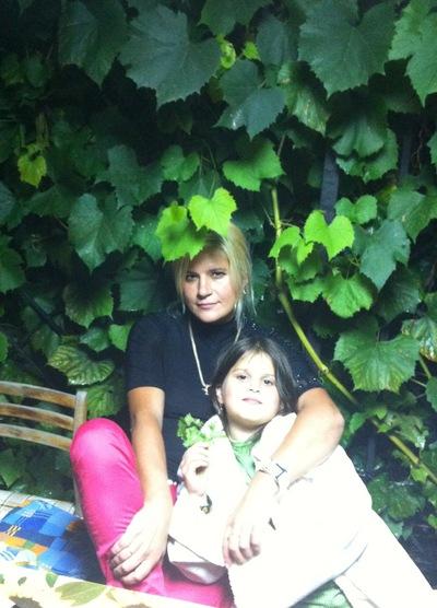 Светлана Каганец, 24 июля , Мурманск, id89912159