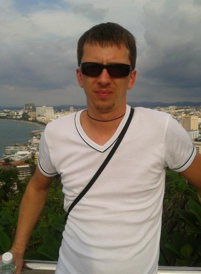 Андрей Белослудцев