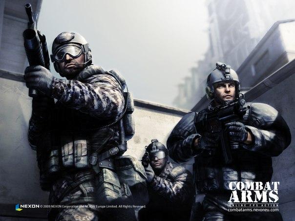 скачать игры call of duty modern warfare 1