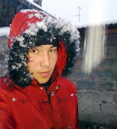 Turar Jyrgalbaev, 14 февраля , Грозный, id196732339