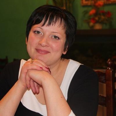 Анна Кабазова, 15 февраля 1978, Бобров, id218392367