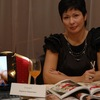 Larisa Pirogova