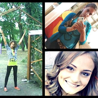 Вероника Мищенко, 23 мая , Киев, id65559447