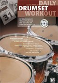 Claus Hessler - Daily Drumset Workout