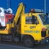 Эвакуатор в Краснодаре дешево 8 (918) 911 1 911