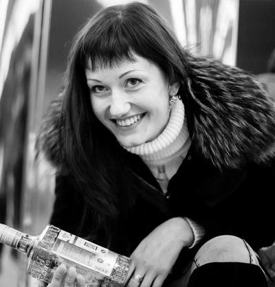 Яна Казмирук, 7 декабря , Каменск-Уральский, id80911701