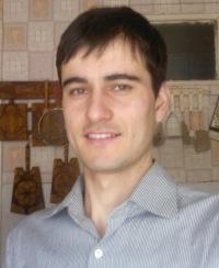 Nematullo Mahmaduloev, 1 августа , Хабаровск, id176276689