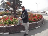 Abidullah Baidar, 14 августа , Тверь, id177015835