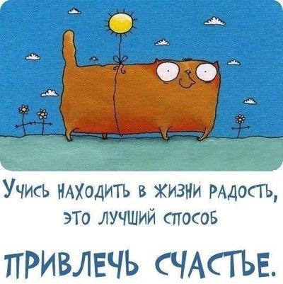 Макс Рыжов, 27 октября 1986, Москва, id196725238