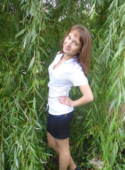 Алёна Болотова, 9 августа , Залегощь, id119048333