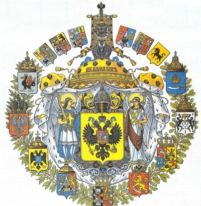 Алан Богов, 25 января , Москва, id122124427