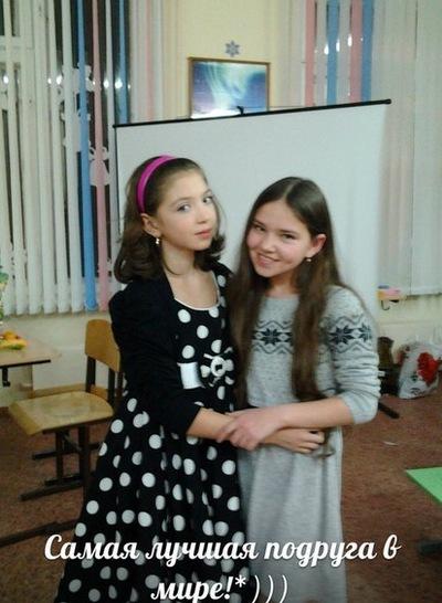 Дашулька Петрова, 6 июня , Чебоксары, id196313460
