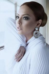 Ilana Ibragimova, 10 января , Москва, id179982740
