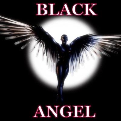 Black Angel, 23 ноября 1994, Южно-Сахалинск, id227538015