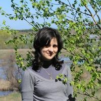 Елена Агибалова, 8 сентября 1976, Самара, id55258133