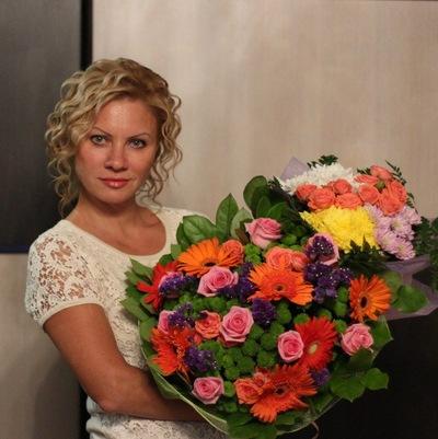 Валентина Алеханова, 10 ноября 1991, Набережные Челны, id93322265