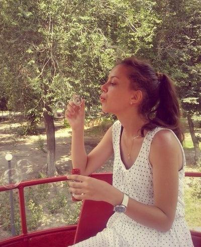 Алина Гончарова, 12 июля , Херсон, id150122576
