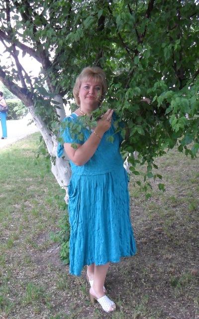 Ирина Михайлова, Новочеркасск, id144278789