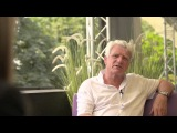 The Recipe of My Success Ep.3: Pierre Landolt, Sandoz Family (English Subtitles)