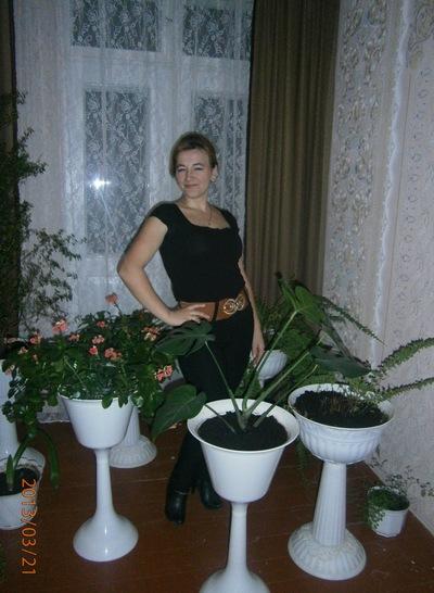 Марія Коваль, 30 августа , Москва, id205156491
