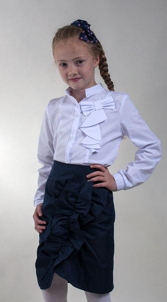 Блузки Для Школы 2013 Фото В Ставрополе