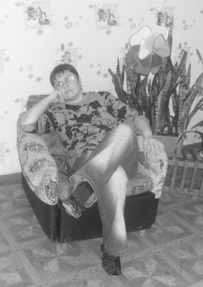 Оксана Генчевская, 27 декабря , Измаил, id154657577