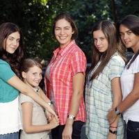 Слушать песню из турецкого сериала судьбы сестер фото 248-691